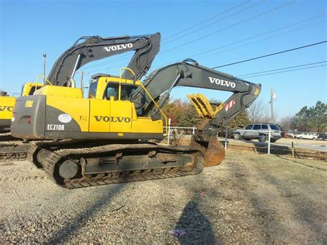 volvo rigs for sale 11 best volvo equipment images on pinterest volvo heavy