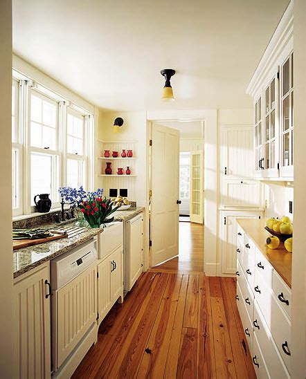Home Decorating Magazines Australia by 187 Bright Galley Kitchen Designs 2 At In Seven Colors