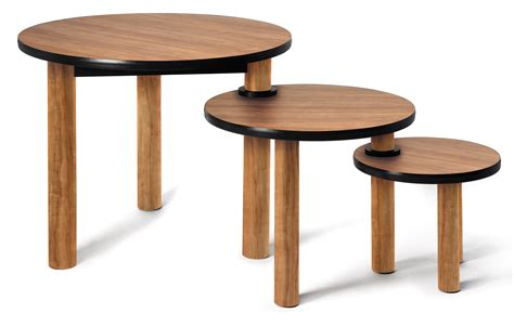 black nesting end tables nesting coffee tables ikea kragsta nesting tables set of