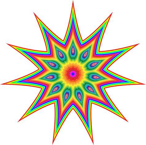color burst clipart colorburst