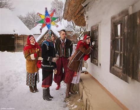 images of ukrainian christmas ukrainian christmas ukrainian christmas pinterest