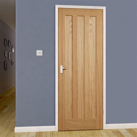 Exterior Doors B Q Wooden Front Doors Bq Door Handles For Front Doors Upvc Bq House Modern Porch Mid