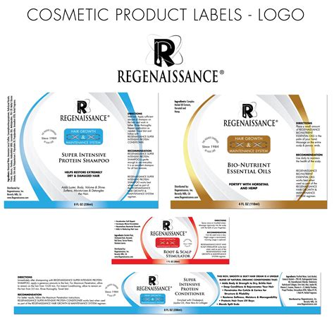 design product label online label design portfolio high quality custom labels