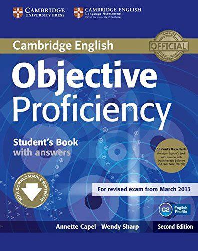libro the answers book for proficiency prep 225 ralo por tu cuenta gu 237 a definitiva