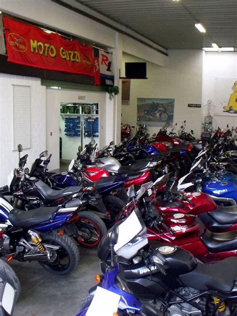 Motorrad Verkaufen Mobile De motorrad verkauf ankauf der mopped tempel