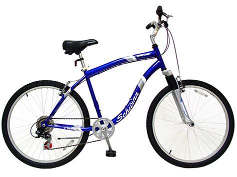 schwinn searcher 4 comfort bike schwinn men s 26 quot searcher mountain bike