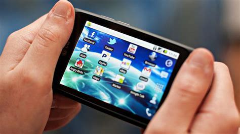travel apps for android 10 free must travel apps for android