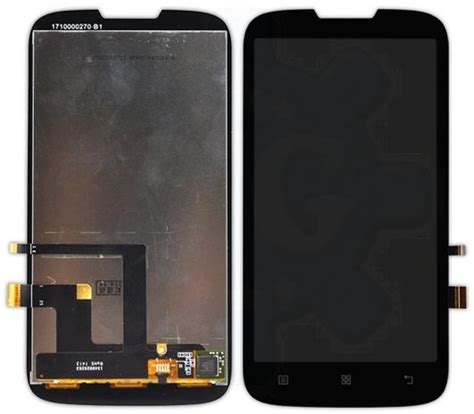 Touchscreen Lenovo A560 1 lenovo a560 lcd digitizer touch sc end 12 30 2017 11 41 am