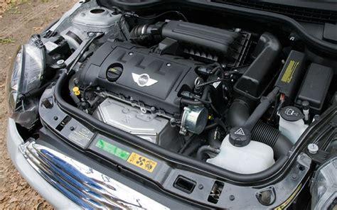 how do cars engines work 2010 mini cooper parental controls small car comparison sx4 sportback vs mini vs gti automobile magazine