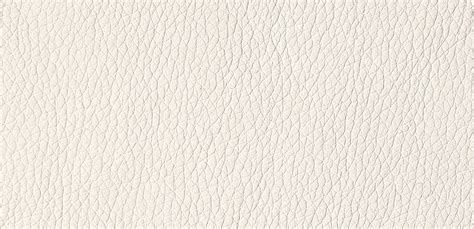 White leather look 588 fabrics istyle innovation living
