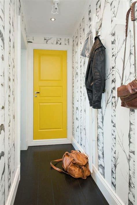 papier peint pour couloir comment faire le bon choix papier peint pour couloir comment faire le bon choix 42