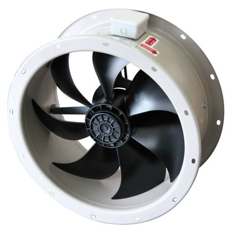 axial fan catalogue axial fan commercial industrial fans