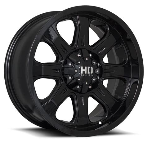 Wheels Fast fast hd c4 wheels socal custom wheels