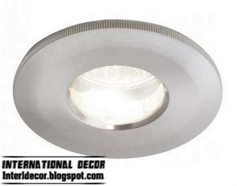 bathroom light fixtures ceiling bathroom ceiling light fixtures choosing