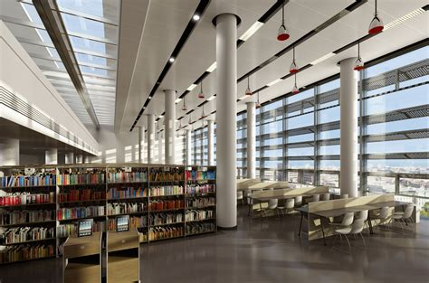 3d interior design library library angelo