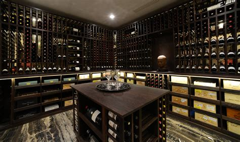 home wine cellar design uk floor wine cellar wine cellar in floor free house
