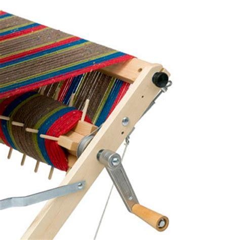 schacht table looms mielke s fiber arts