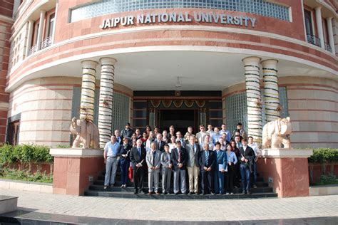 Jaipur National Mba Assignments Answers by Mba Human Resource Jaipur National