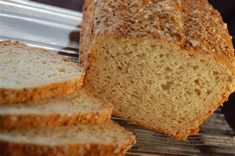 Artisan Bread Recipes For Bread Machine Gfjules Gluten Free Bread Mix Voted 1 By Consumers