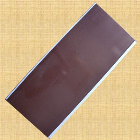 Vinyl Ceiling Panels China Vinyl Ceiling And Wall Panels China Pvc Ceiling