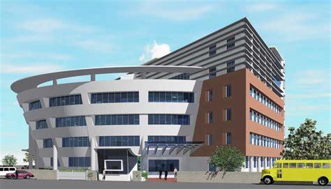 best architecture schools in india world school mumbai india buildings e architect