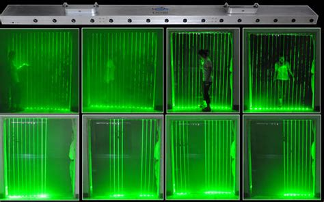 laser curtains single green laser net laser curtain ln583 id 4697159