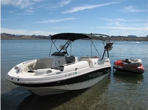 chaparral boats for sale ontario chaparral sunesta boats for sale in ontario california