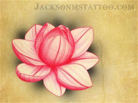 hidden lotus tattoo utah lotus tattoo design jackson ms by jacksonmstattoo on