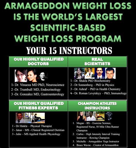 Free weight loss programs for obese women