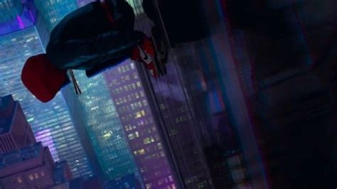 regarder spider man new generation regarder film en streaming gratuit hd regarder spider man new generation film en streaming