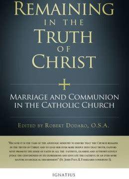 libro that was the church grupo provida evangelium vitae 18 sep 2014