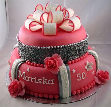 birthday cake   year  women cakecentralcom