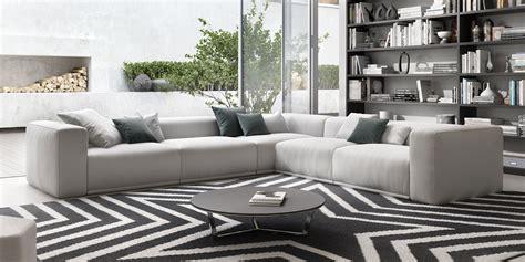 sofa bolton leather sofas in bolton refil sofa