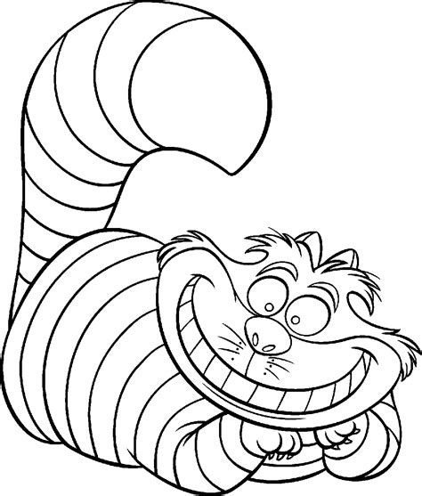 Free Printable Funny Coloring Pages For Kids Free Colouring