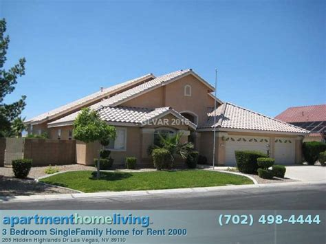 3 Bedroom Las Vegas Homes For Rent From 1900 Las Vegas Nv 3 Bedroom House For Rent Las Vegas