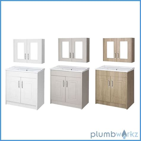 high quality bathroom vanity units top 25 ideas about vanity units on pinterest double sink