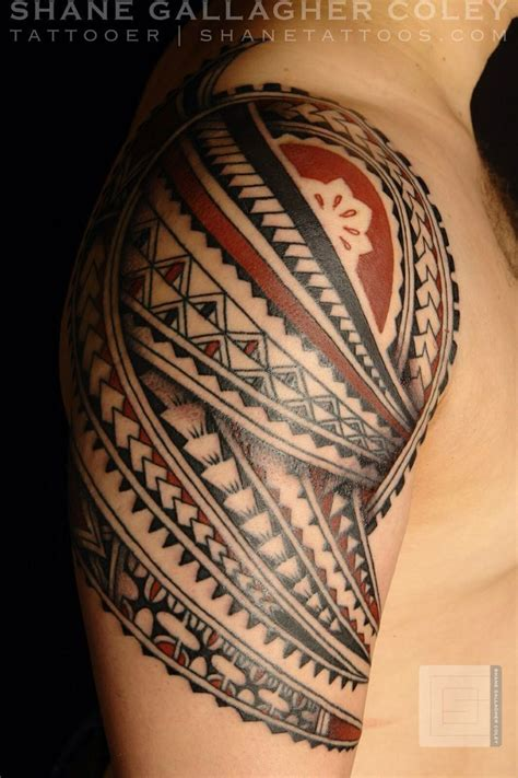 fijian tattoo designs 17 best ideas about fiji on brown