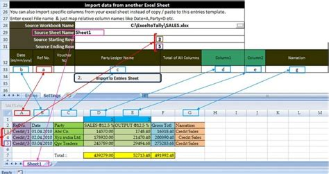 Data Mapping Template Excel by Excel Data Mapping Template Pictures To Pin On Pinsdaddy