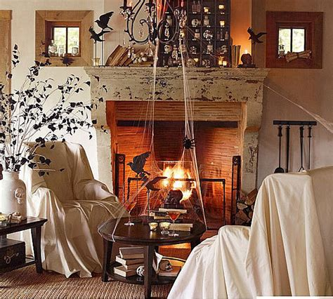 haunted house decor popsugar home haunted house decor popsugar home