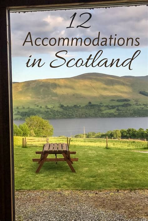 best bed and breakfast in scotland best 25 ireland bed and breakfast ideas on