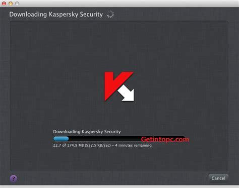 kaspersky lab full version free download kaspersky 2013 download free setup for windows