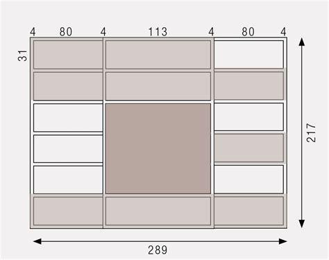 arredamenti cecchini soggiorno cecchini composizione g2007 soggiorni a prezzi