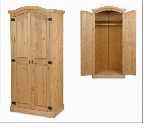 mexican pine armoire mexican pine armoire modern home interiors armoire