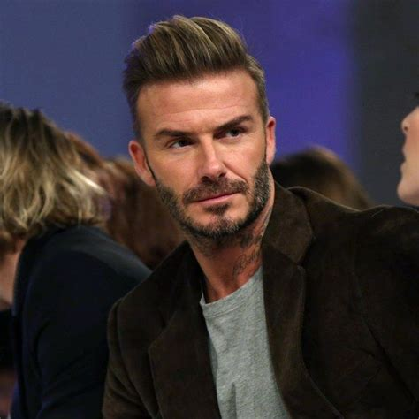 mad men hairstyles david beckham men hairstyles ideas how to get david beckham haircut 2018 haircuts models ideas