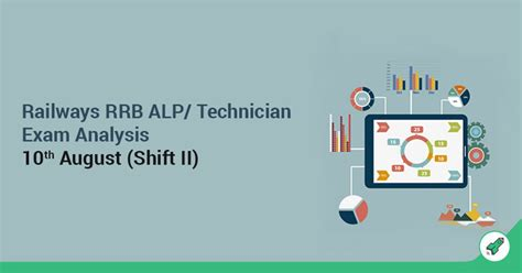 rrb alp  august shift  shift ii shift iii questions asked  solutions