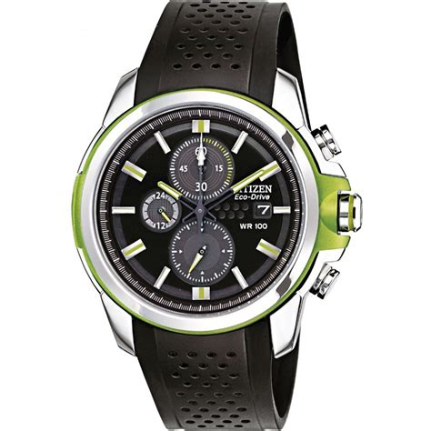 citizen drive ca0427 08e mens ar eco drive