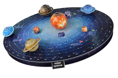 solar system purchase popular 3d solar system buy cheap 3d solar system lots from china 3d solar system suppliers on