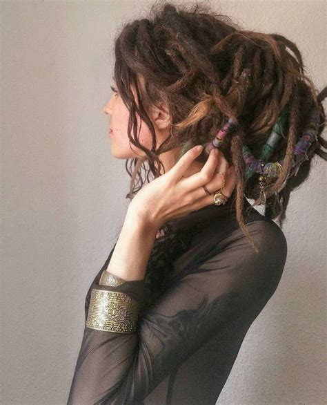 dreads styles in dayton ohio 25 best ideas about dreadlocks men on pinterest