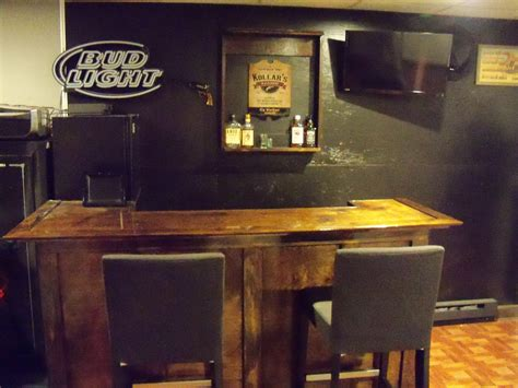 home bar design diy coolest diy home bar ideas elly s diy blog