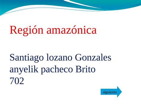 imagenes instrumentos musicales de la region amazonica calam 233 o region amazonica